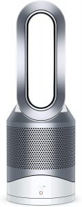 Dyson HP03 Pure Hot Cool Link Air Purifier